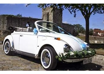 3 Best Wedding Cars In Bexley London Uk Top Picks March