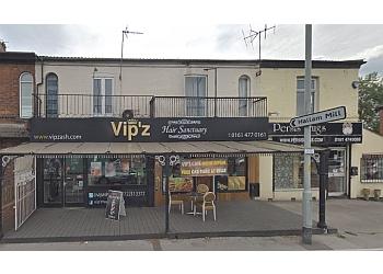VIP'S Hair Sanctuary