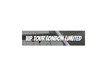 VIP Tour London Limited