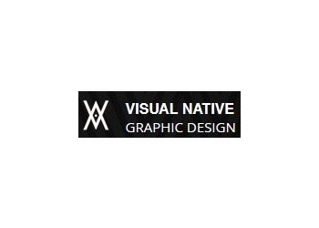 VISUAL NATIVE