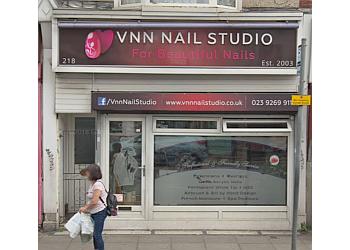 VNN Nail Studio