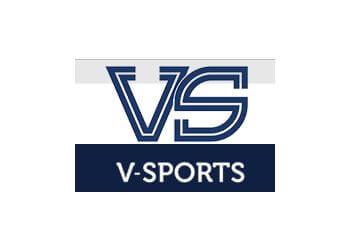 V Sports Ltd.