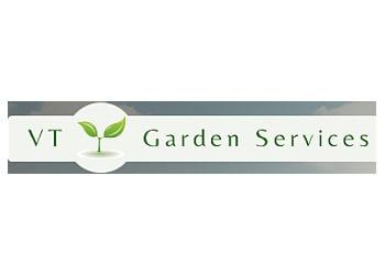 VT Garden Services
