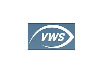 VWS Ltd