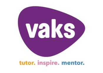 Vaks - St Albans Tutors