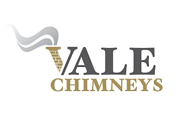 Vale Chimneys Ltd