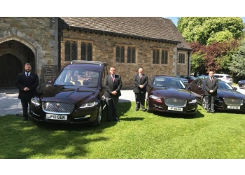 Vale Funeral Service