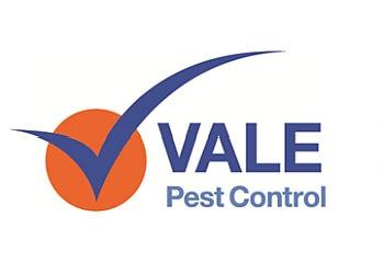 Vale Pest Control