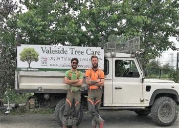 Valeside Tree Care Ltd