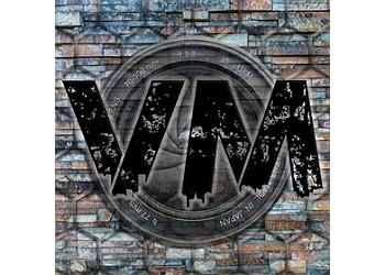 Valkyrie Media Productions