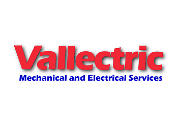 Vallectric Ltd.