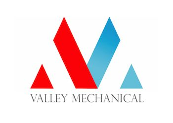 Valley Mechanical Limited