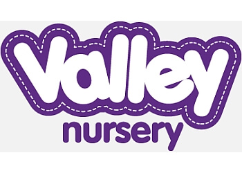 Valley Nursery Limited