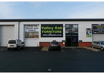 Valley Oak Furniture