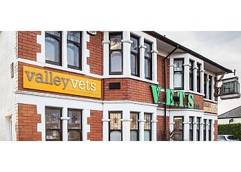 VALLEY VETS LTD.
