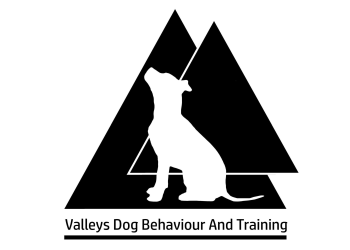 Valleys Dog Behaviour and Training