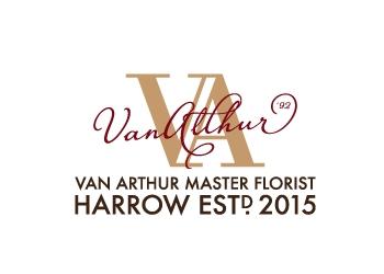Van Arthur Florist