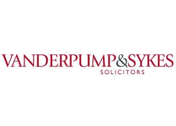Vanderpump and Sykes Solicitors