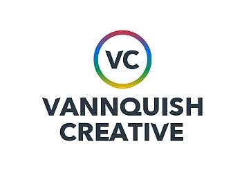 Vannquish Creative