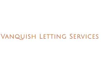 Vanquish Letting Services ltd.