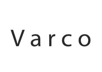 Varco Consultants Ltd.