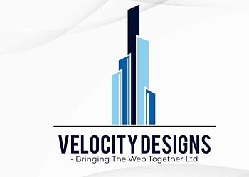 Velocity Designs