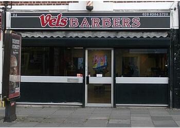 Vels Barbers