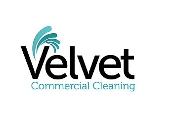 Velvet Cleaning Ltd.