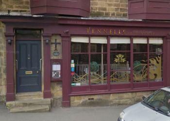 Vennells Restaurant