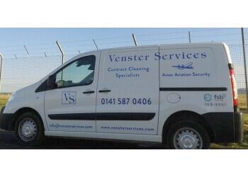Venster Services