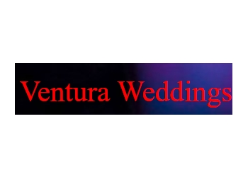 Ventura Weddings