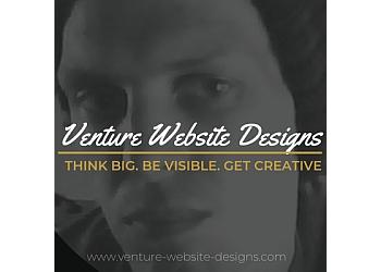 Venture Web Design
