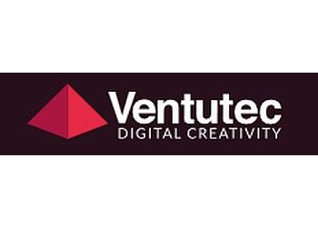 Ventutec Ltd.