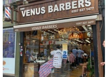 Venus Barber Shop