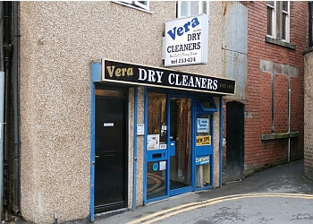 Vera Dry Cleaners