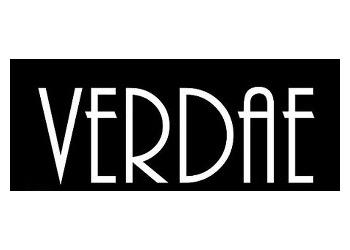 Verdae Lawn Service