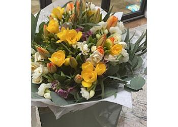 Verdure Floral Design