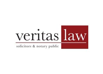 Veritas Law