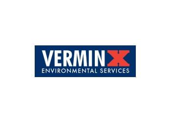 Vermin X Environmental Services