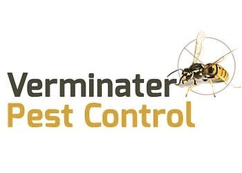 Verminater Pest Control