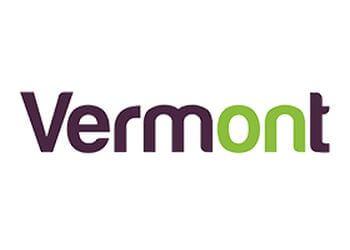 Vermont Systems Ltd.