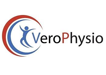 VeroPhysio
