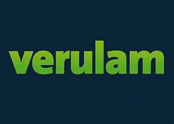 Verulam Web Design Limited