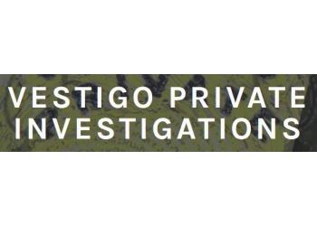 Vestigo Private Investigations