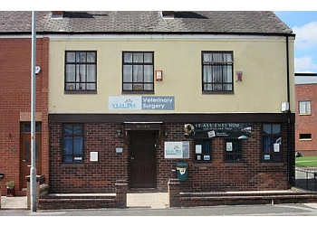 Vetcare Ltd.