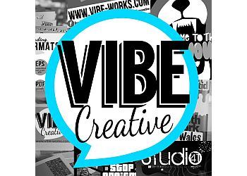 Vibe Creative Ltd.