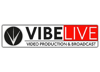 VibeLive