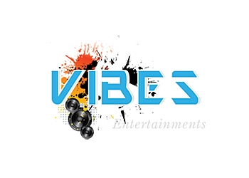 Vibes Entertainments
