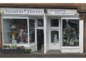 Victoria Florist