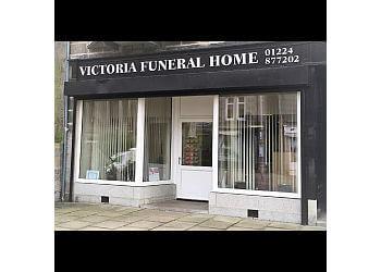 Victoria Funeral Home Ltd